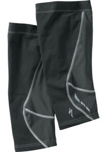 SPECIALIZED THERMINAL1.5 MENS KNEE WARMERS (Select Size)