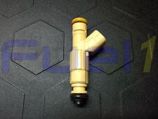 0280155861-1 - 99-02 Ford Mercury Mazda 2.5L 5.0L Cougar Explorer MPV 1 Injector