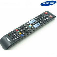 Brand New SAMSUNG TV Remote Control REPLACE AA59-00484A AA59-00741A