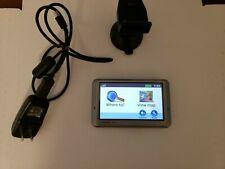 Garmin Nuvi Model 10R-023994 GPS Navigation Device Unit Great Working Condition