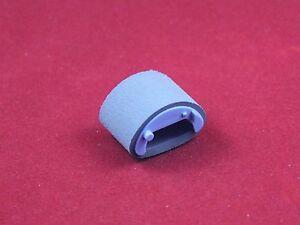 1x Pickup Roller For HP LaserJet P1505 P1606 M1522 RL1-1497 RC2-1423