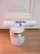 Alpha H Essential Cleansing Balm  50ml & Cloth ~ New ~ FREE P&P