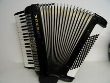 Akkordeon HOHNER Verdi II  96 Bass