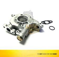 Oil Pump For 3.5L Nissan Pathfinder Quest Maxima Murano Altima VQ35DE