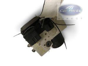 1999 Toyota Camry Solara Avalon ABS Anti-Lock Brake Pump Module Actuator OEM