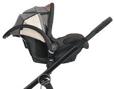 Baby Jogger City Select, Lux & Premier Car Seat Adapter - Maxi Cosi, Cybex, Nuna