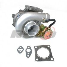 CT26 turbo charger 7mgte supra jza70 mk3 87-92 7m BOLT-ON OEM stock size
