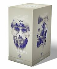 Far Cry 5 Father Collector's Edition Xbox One Ubisoft