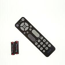 RCA RC27A TV BOX DTA800 DTA800B Remote Control w/Batteries