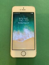 Apple Iphone 5s 32gb Unlocked Verizon