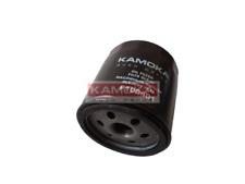 Ölfilter - Kamoka F106401