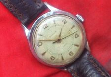 Volna chchz precise wristwatch USSR vintage Russian watch