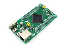 Stm32f4 MCU Core Board Xcore 407i stm32f407igt6 USB HS/FS Ethernet nandflash