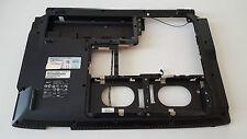 Acer Aspire 8920 series bottom case plastics  usb print, speakers 8920-6A4G32Bn