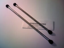 VAUXHALL VECTRA B NEW WIPER MOTOR LINKAGE RODS.95-02.Wipex Kit No140
