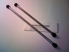 DAEWOO MATIZ 1998 a 2005 NUOVO Tergicristallo Motore Linkage Rod. wipex KIT No13