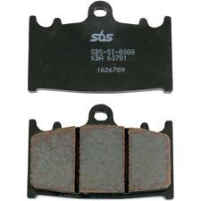 SBS LS Sintered Brake Pads  769LS*