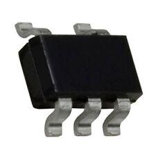 NEC 27V 200mW NNCD27G Quad ESD Diodes 5-PIN SMD (SC-74A), 20pcs