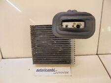 056101429 EVAPORATORE RADIATORE CLIMA A/C RENAULT CLIO 1.2 G 5M 5P 55KW (2010) R