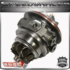 Turbo Cartridge CHRA for SUBARU 08-13 FORESTER TURBOCHARGED MODELS  TD4