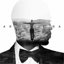 Trey Songz: Trigga: (CD) NEW NOT SEALED