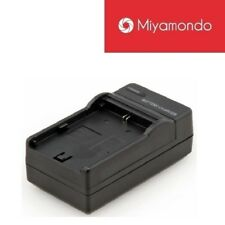 Compatible Battery Charger for NP-130