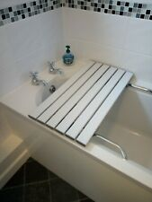 "27""  Bath/Shower seat/bath board"