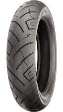 New Shinko 130/60-23 777 H.D. Front Tire For Harley-Davidson & Customs