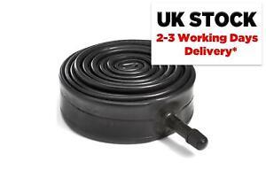"""Wholesale Bulk Workshop 26""""x1.95/2.125 - 50x Inner Tubes Schrader AV 33mm"""