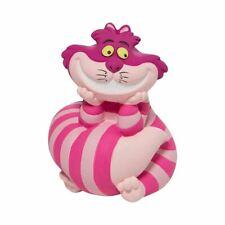Disney Showcase 2021 Alice in Wonderland 70th Cheshire Cat Mini Figure 6008696