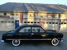 1950 Ford Other CUTOM
