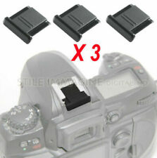 Ricambi per fotocamere digitali