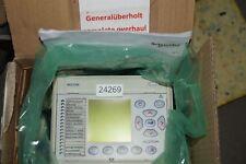 ALSTOM  micom P139   PTB 04 ATEX3044 P1393604544AW00E01