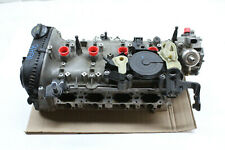 2014 VW PASSAT BEETLE 1.8 CPK ENGINE CYILINDER HEAD 30,076 MILES 15 16 17 18