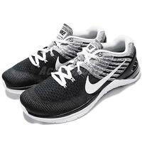 NIKE METCON DSX FLYKNIT 2 924423 005 MEN'S Crossfit Tg UK 9 12