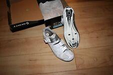 Scott road Pro lady size 38  6.5 shoes