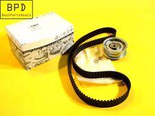 Genuine Engine Timing Belt - Tensioner 2.0L 4-CYL 8V OEM VW Audi 06A198119