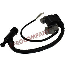 Ignition Coil for Harbor Freight 173/212/301cc 346cc Gas Engine Predator H CO17