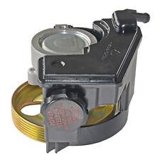 Power Steering Pump 4007KX For PEUGEOT 206 Hatchback (2A/C) SW (2E/K) 1.4 1.6
