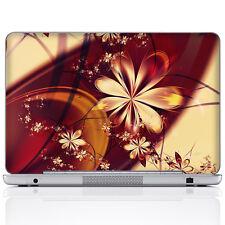 "15"" High Quality Vinyl Laptop Notebook Computer Skin Sticker Decal 1468"