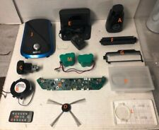 Genuine Hoover Quest 700 Robotic Vacuum Tested Working Parts
