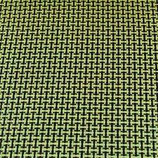 Carbone-kevlar 165g/m2 .