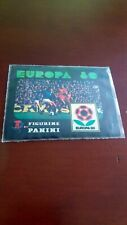 UEFA EURO PACKS packets bustine sobres tute zakje HUGE COLLECTION TO CHOOSE