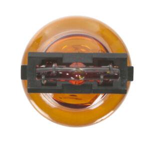 Turn Signal Light Bulb Wagner Lighting BP4157NALL