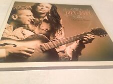 JOEY & RORY **His and Hers **BRAND NEW CD!!