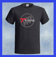 Buick T-Type Logo Classic Car Turbo Sport NEW Men's T-Shirt S M L XL 2XL 3XL