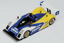 1:43 Riley Scott n°16 Daytona 1996 1/43 • SPARK S0007