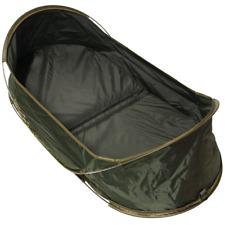 Easy Mat Carp Cradle Abhakmatte Pop Up 108 x 50 x 20cm 1,65kg NGT