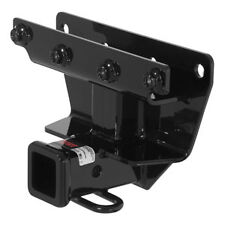 """Curt Class 3 Trailer Hitch 2"""" Tow Receiver 13414 for 2006-2010 Jeep Commander"""