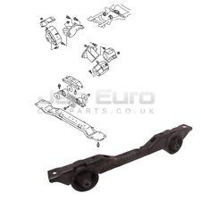 Für Mitsubishi Pajero Heck Motor Getriebe Stützhalterung Schaltgetriebe